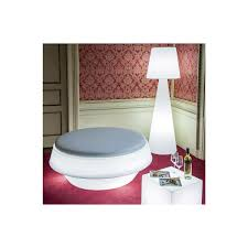 Industville Swan Neck Outdoor And Bathroom Wall Light In 3 Colours Costco UK