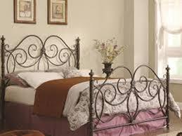 Leggett And Platt Headboard Brackets by Hanging Bed Frame Headboard Brackets Best Home Decor Inspirations