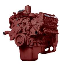 Engines | Reviva Diesel Swap Special 9 Oil Burners So Fine Theyll Make You Cry Separts For Heavy Duty Trucks Trailers Machinery Diesel Cummins Engines Young And Sons L9 Semi Truck Engine Mack Trucks Starts Production On The New X15 Engines Best Pickup The Power Of Nine Dieseltrucksautos Chicago Tribune Developing Fullyelectric Powertrain We Are Not Just A Tug From Rolls Gas Turbine Worldwide Thread Day Which Have Reputation Being