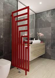 wärme für ihr badezimmer badheizkörper berlin