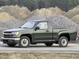 100 Little Trucks Best Used Pickup Under 5000