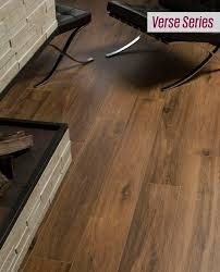 23 best timber look floor tiles images on flooring