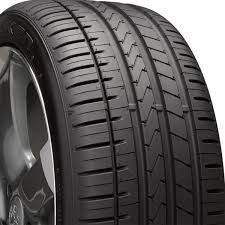 Falken Azenis FK510 275/40R20 106Y - Performance Tread Rolling Stock Roundup Which Tire Is Best For Your Diesel Tires Cars Trucks And Suvs Falken With All Terrain Calgary Kansas City Want New Tires Recommend Me Something Page 3 Dodge Ram Forum 26575r16 Falken Rubitrek Wa708 Light Truck Suv Wildpeak Ht Ht01 Consumer Reports Adds Two Tyres To Nordic Winter Truck Tyre Typress Fk07e My Cheap Tyres Wildpeak At3w Ford Powerstroke Forum Installing Raised Letters Dc5 Rsx On Any Car Or