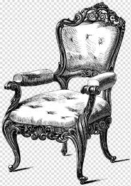 Table Chair Antique Furniture Drawing Couch, Armchair ... Blues Clues How To Draw A Rocking Chair Digital Stamp Design Free Vintage Fniture Images Antique Smith Day Co Victorian Wooden With Spindleback And Bentwood Seat Tell City Mahogany Duncan Phyfe Carved Rose Childs Idea For My Antique Folding Rocking Chair Ladies Sewing Polywood Presidential Teak Patio Rocker Oak Childs Pressed Back Spindle Patterned Leather Seat Patings Search Result At Patingvalleycom Cartoon Clipart Download Best Supplement Catalogue Of F Herhold Sons Manufacturers Lawn Furnishing Style Wrought Iron Peacock Monet Rattan
