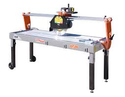 Imer Tile Saw Canada by 150 Aluminum 60
