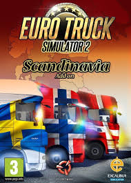 Euro Truck Simulator 2: Scandinavia The Very Best Euro Truck Simulator 2 Mods Geforce Cheapest Keys For Pc Euro Truck Simulator V12813 Crack Plus Keygen With Product Key The Sound Of In Ignition Mod Steam Od 1759 Z Opinie Ceneopl Italia Game Key Keenshop Steam Cdkey Global Inexuseu Buy Ets2 Or Dlc Italia Cd Cargo Collection Addon Download Free Full Version Lfgap Youtube 12813crack Uploadwarecom