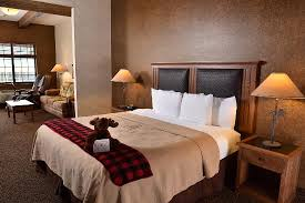 Bed And Biscuit Sioux City by Stoney Creek Hotel U0026 Conference Center Sioux City Updated 2017