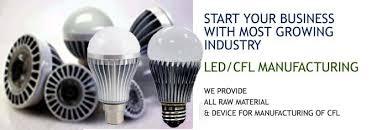 led bulb material led material delhi led bulb