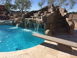 Titan Pools2c Queen Creek Arizona2c 15 Grs