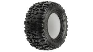 Trencher T 2.2 All Terrain Truck Tires (2) | HorizonHobby Bfgoodrich Ta K02 All Terrain Grizzly Trucks Lvadosierracom Best All Terrain Tires Wheelstires Page 3 Pirelli Scorpion Plus Tires Passenger Truck Winter Tire Review Allterrain Ko2 Simply The Best 2 New Lt 265 70 16 Lre 10 Ply For Jeep Wrangler Highway Of Light Mud Reviews Bcca 4x4 Tyres 24575r16 31x1050r15 For Offroad Treadwright Axiom 4waam Nittouckalltntilgrapplertires Tire Stickers Com Introduces Cross Control Allterrain Truck