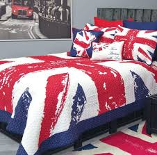 Bedroom Ideas 67 Explore e Direction Room Teen Bedding And