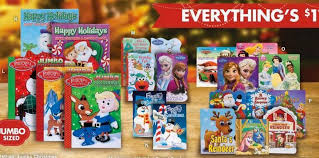 Did You Know That Dollar Tree Is Coming Out With Some Amazing Stocking Stuffers And They Are All Just 1 Each Also Have Great Christmas Decor