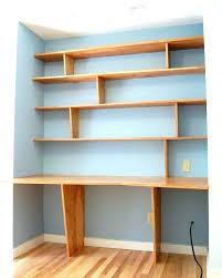fabrication d un bureau en bois bureau d angle en bois bureau dangle bureau d angle gamer bureau d