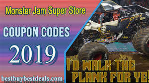 Monster Jam Super Store Coupons Code 45$ Off Any Purchases | Baked Cravings  Discount 2019 Monster Jam Crush It Playstation 4 Gamestop Phoenix Ticket Sweepstakes Discount Code Jam Coupon Codes Ticketmaster 2018 Campbell 16 Coupons Allure Apparel Discount Code Festival Of Trees In Houston Texas Walmart Card Official Grave Digger Remote Control Truck 110 Scale With Lights And Sounds For Ages Up Metro Pcs Monster Babies R Us 20 Off For The First Time At Marlins Park Miami Super Store 45 Any Purchases Baked Cravings 2019 Nation Facebook Traxxas Trucks To Rumble Into Rabobank Arena On