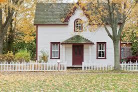 100 Millard House Ii Fillmore A Home Garden Paradise