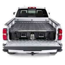 DECKED® - Ford F-150 2015-2018 Truck Bed Storage System Decked Midsize Truck Bed Storage System How To Install A Bed And Mitsubishi Triton Dual Cab 2015on Truck Bed Storage System Wonderful Organizer Ideas Darealashcom Pickup Drawers Diy Best Drawer 2018 Decked Is Ready For Midsize Market Ford Abtl Auto Extras 2017 Honda Ridgeline Looks More Trucklike Gets Inbed Audio Pull Out Listitdallas Coat Rack F 250 With F250