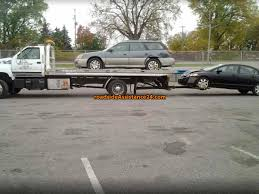 Towing In Minneapolis 24/7 - The Closest Cheap Tow Truck Service Nearby Tow Truck Near Me Best Service In Tacoma Roadside Assistance About Pro 247 Portland Towing Assistance In Oklahoma City The Closest Cheap 18 Wheeler Jobs Resource Towing San Diego Eastgate Company Home Hn Light Duty Heavy Oh Carrollton Nearby Shark Recovery Inc Antonio Automobile Repoession And Impound Barstow Youtube Montreal Albany