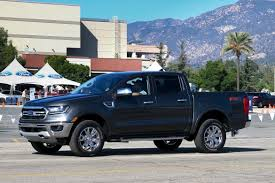 EcoBoost Gets Ego Boost: Ford Claims Bragging Rights For Ranger MPG ... New 2018 Ford F150 Supercrew Xlt Sport 301a 35l Ecoboost 4 Door 2013 King Ranch 4x4 First Drive The 44 Finds A Sweet Spot Watch This Blow The Doors Off Hellcat Ecoboosted Adding An Easy 60 Hp To Fords Twinturbo V6 How Fast Is At 060 Mph We Run Stage 3s 2015 Lariat Fx4 Project Truck 2019 Limited Gets 450 Hp Option Autoblog Xtr 302a W Backup Camera Platinum 4wd Ranger Gets 23l Engine 10speed Transmission Ecoboost W Nav Review