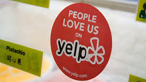 What Is Yelp For Business A Guide Small Owners