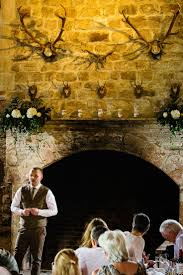 16 Best Wick Bottom Barn Wedding Inspiration Images On Pinterest ... Best 25 Pole Barn Home Kits Ideas On Pinterest House 5 Typical And Surprising Barn Repairs Wick Buildings Festival Wedding Lulubells Glamping Hire Eve Dunlop Photography Church Of St James Twickenham Wikipedia Colors Traditional Red Dark Grey Roof Diy Pole Barns Caro Sefs Website May 27 2017 Floor Plans For Metal Building Homes Barndominium Prices Fairy Light Beam Wraps Uplighters Kingston Country Courtyard Ways To Build Agricultural With Durability In Mind Harding Township New Jersey Flowers Sarah Styles Floristsarah Florist Stacey Paul Katie Ingram Photographer Coventry