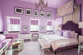 Dream Bedrooms For Teenage Girls Pleasant Idea 17 Bedroom Designs