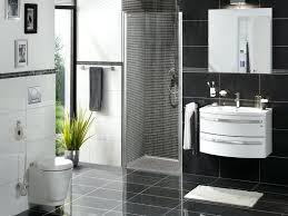 decorative wall tiles bathroom wall designs with tiles amusing