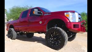 2015 FORD F-250 SUPER DUTY LARIAT CREW CAB DIESEL LIFTED TRUCK FOR ... Pin By Lifted Trucks Jeeps For Sale On Ford Videos Quality Net Direct Auto Sales Rocky Ridge For Dave Arbogast 2012 F150 Harley Davidson Truck Youtube Norcal Motor Company Used Diesel Auburn Sacramento 1977 F 250 Ranger 460 Trucks Sale 2013 Cversion Davis Certified Master Dealer In Richmond Va In Louisiana Cars Dons Automotive Group