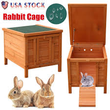 Details About Waterproof 20'' Wooden Rabbit Hutch Pet Habitat Cages Bunny  Small Animal House Az Of Fniture Terminology To Know When Buying At Auction Light Blue Rabbit Mini Velvet Chair Repair Those Loose Ding Chairs Yourself And Save Money Do You What Do My Baby Cradle Weston Table Wooden High Stool On Grey Background Stock Image Details About Waterproof 20 Hutch Pet Habitat Cages Bunny Small Animal House Vintage Wood Mid Century Childs Folding Potty By Toidey Shaker Style Is Back Again As Designers Celebrate The First Rare Thomas Edison Crib Little Folks Solid Bench Children Study Girl Ding 2849cm Kids Boys Ears C139 Nursery Fniture For 112th Dollhouse Sold Separately Framed Art Cabinet Theme