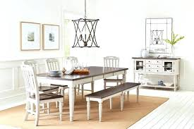 Dining Room Tables Ikea Lighting Menards Wall Decor Amazon Table Ideas New Elegant Chairs Beautiful Magnificent
