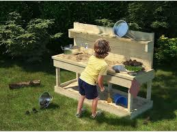 karibu matschküche lidl ansehen