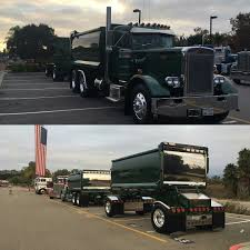 Peterbilt Classic Needle Nose Transfer Dump | Dumpin Crazy In 2018 ... 1983 Peterbilt 359 Ta Transfer Dump Truck 2019 Freightliner 122sd For Sale San Diego Ca Mark Tarascou 389 379 Transferdump Arriving At Race Quick Reversing Coub Gifs With Sound 3 Easy Steps To Configure Work Wetline Kits Parker Chelsea Mega Cargo Driver Simulation For Android Apk Cstructi1on Site Dump Truck And Hydraulic Excavator Working Transportation Containers Bradley Tanks Inc 1992 Ford Ltl9000 Man Pinned Between Trucks In Peoria Has Died
