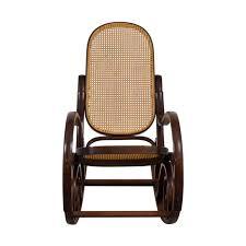 100 Rocking Chair Wheelchair 83 OFF Bentwood Rocker S
