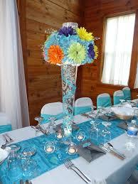 75 best M & K Malibu Blue Silver Wedding images on Pinterest