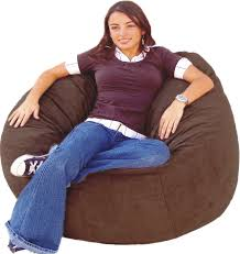 Furniture: Enhance Your Room Using Bean Bag Chairs For Adults ... Unique Fur Bean Bag Tayfunozmenxyz Pillow Citt Dolphin Original Xl Bean Bagbrowncoverswithout Beansbuy One Get Free Chair Black Friday Sale Sofas Couches What Makes Lovesacs Different From Bags Maxx Photos Panjagutta Hyderabad Pictures Images Doob Singapores Most Awesome Bean Bags Fniture Enhance Your Room Using Chairs For Adults Oasis Beanbag Natural Tetra Lounger Bag By Sg Beans Blue Steel Epp Beans Filling Large 7 Foot Cozy Sack Premium Foam Filled Liner Plus Microfiber Cover 6 Ft Couch