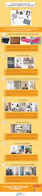 7 Tips molones de decoraci³n de recibidores modernos