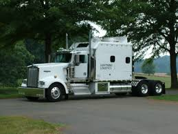 Hotshot Trucking Pros Cons Of The Small Truck Niche Overdrive Joey ... Starting Trucking Company Business Plan Food Truck Newest To A Condant Owner Operator Voyager Nation Websi How To Start Truckdomeus Maxresdefaultg Youtube A Heres Everything You Need Know Uber Launch Freight For Longhaul Trucking Insider Stirring Image How Write Food Truck Business Plan Youtube Pdf Maxresde Cmerge Your Own Goshare Driver Detention Pay Dat