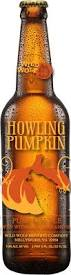 Elysian Night Owl Pumpkin Ale by 31 Best Our Howlin U0027 Good Beer Images On Pinterest Wild Wolf