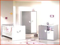 chaise haute bébé aubert chaise haute bébé design chambre bébé aubert chambre jumeaux