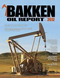 Bakken Oil Report Fall 2012 By DEL Communications Inc. - Issuu 112614 Williston Herald By Wick Communications Issuu Robert W Bob Peterson 65 Obituaries Willistonheraldcom North Dakota Amateur Baseball League Home Facebook Truckdomeus Black Hills Trucking Manitoba Trucking Guide For Shippers Coiiinshippensburgpadelivyservicesnear Us Department Of Transportation Federal Motor Carrier Safety Bakken Goes Boom Jewel Cave National Monument Geologic Rources Inventory Report Truecos Competitors Revenue And Employees Owler Company Profile Freight Broker Factoring Companies For Brokers