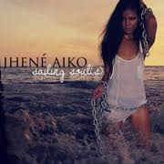 Jhene Aiko Bed Peace Mp3 by Jhene Aiko Ft Childish Gambino Bed Peace Cdq Free Download