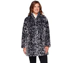 Coats, Jackets & Vests For Women — QVC.com Shop Womens Outerwear Blains Farm Fleet Tommy Hilfiger Quilted Collarless Barn Jacket In Blue Lyst Sts Ranchwear Brazos Softshell Boot Jackets Vests Clothing Women Levis Great Britain Uk Plus Size Coats For Lane Bryant Western Coats Womens Fringe Jackets Women Woolrich Dorrington Men Betabrand Nautica Diamondquilted At Amazon Isaac Mizrahi Live Lamb Leather Mixed Page Rust Tweed Ma1016 Western Montanaco Nrsworldcom
