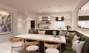 100 Design House Interiors The Secret Garden Of Belgravia Mews Interior By Accouter