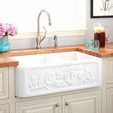 Full Size Of Kitchen Sink Modern Double Apron Discount Undermount Sinks 16 Gauge