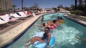 Mandalay Bay Wave Pool - YouTube Aureole Mandalay Bay Rx Boiler Room Buddha Statue At The Foundation Vhp Burger Bar Skyfall Lounge Delano Las Vegas Red Square Restaurant Vodka Rick Moonens Rm Seafood Fine Ding Resort And Casino Revngocom Time Out Events Acvities Things To Do Hotel White Marble Top Table Tag Bar With Marble Top Eater