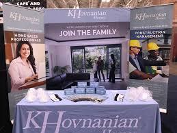 K Hovnanian Homes Floor Plans North Carolina by K Hovnanian Homes Linkedin
