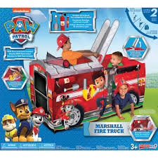 Playhut Paw Patrol Marshall Fire Truck Playhouse - 51603NK-4T < Play ... Fire Engine Truck Pop Up Play Tent Foldable Inoutdoor Kiddiewinkles Personalised Childrens At John New Arrival Portable Kids Indoor Outdoor Paw Patrol Chase Police Cruiser Products Pinterest Amazoncom Whoo Toys Large Red Popup Ryan Pretend Play With Vehicle Youtube Playhut Paw Marshall Playhouse 51603nk4t Liberty Imports Bed Home Design Ideas 2in1 Interchangeable School Busfire Walmartcom Popup