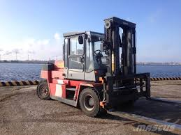 Kalmar DCD 80-9_diesel Forklifts Year Of Mnftr: 2001, Price: R 343 ... 2008 Shunter Kalmar Camions Dubois Introduces Its Latest Forklift To The North American Market Heavy Trucks 1852 Ton Capacity Pdf Gains Important Orders From Dp World For Terminal Tractors 2012 Single Axle Shunt Truck 2047 Little League Equipment Boosts As Major Ethiopian Terminals Expand Find A Distributor Blog Receives Order 18 Forklift Ecf 809 Triplex Electric Price 74484 Image Gallery Ottawa Dcd 455 Diesel Forklifts 7645 Year Of Trucks Windsor Materials Handling Drf 45070s5x Cstruction 89950 Bas