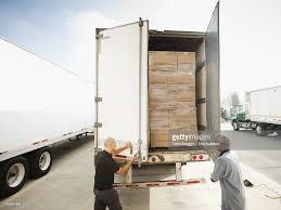 Usa California Santa Ana Two Men Close In Truck Trailer Stock Photo ... Dump Truck Wikipedia Man Claims Photo Shows Angel Above His In Michigan Custody After Chase On Menaul And Carlisle Alburque Journal All Trucks Usa Unique Inwood Killed When Car Hits Tractor Los Angeles Ca Usa November 22 Stock Photo Download Now 442669678 Man Tgm 15250 Bl 4x2 Box Automarket Transporters For Sale On Motsportauctionscom Diesel In Strategic Acquisition The By Norbert Dentressangle Eft Truck Bus Mxico 2017 Transportes Y Turismo Runs Into Fire Mike Waxenbergs Blog Card From User Paninrom4ik Yandexcollections
