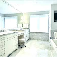 stunning bathroom ideas corner white bathtub open