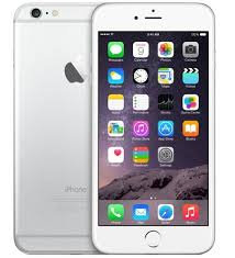 Apple iPhone 6 Plus for Tracfone Plans